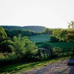 Limousin Gîtes Arc en France Le Petit Paradis