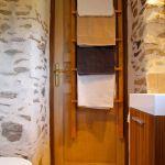 huisje luxe 2 personen Frankrijk Limousin