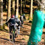 Gîtes Arc-en-France Mountain-biking