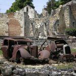 Gites Arc-en-France Oradour sur Glane