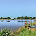 Fishing Limousin Haute-Vienne France