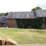 Gites in de Limousin - Frankrijk