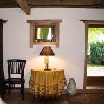 Vakantie huisje Limousin - Frankrijk