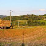 Arc en France Gîtes Limousin - Corrèze